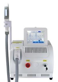 Аппараты элос эпиляции