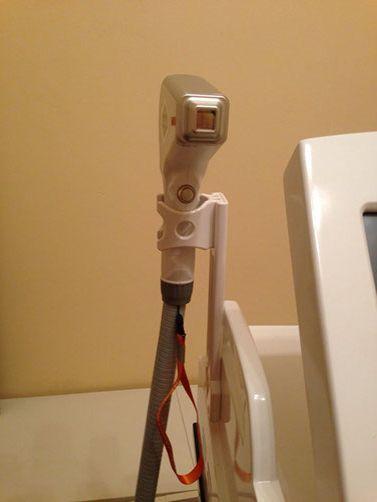 аппарат лазерной эпиляции профессиональный купить москва