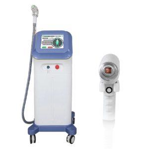 Аппарат Лазерной эпиляции BM105