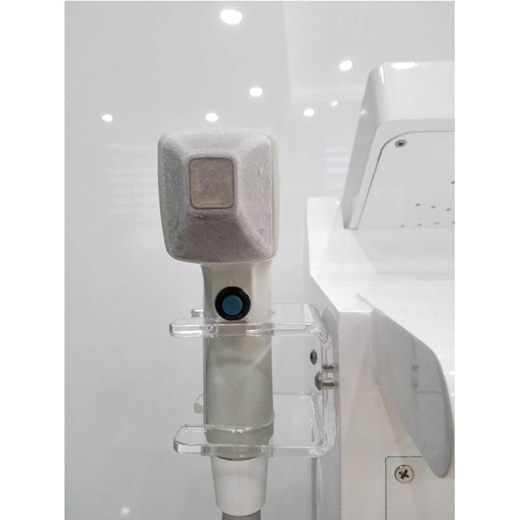 аппарат для лазерной эпиляции цена
