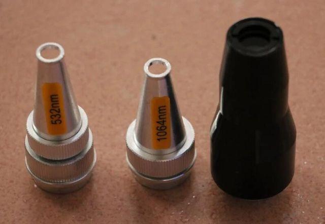 лазерный аппарат купить в москве