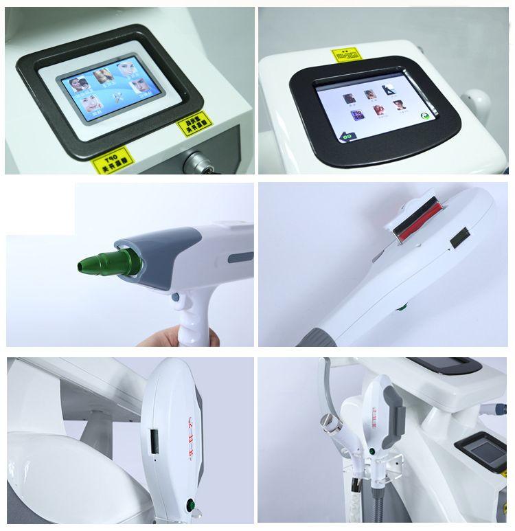 лазерный аппарат купить цена