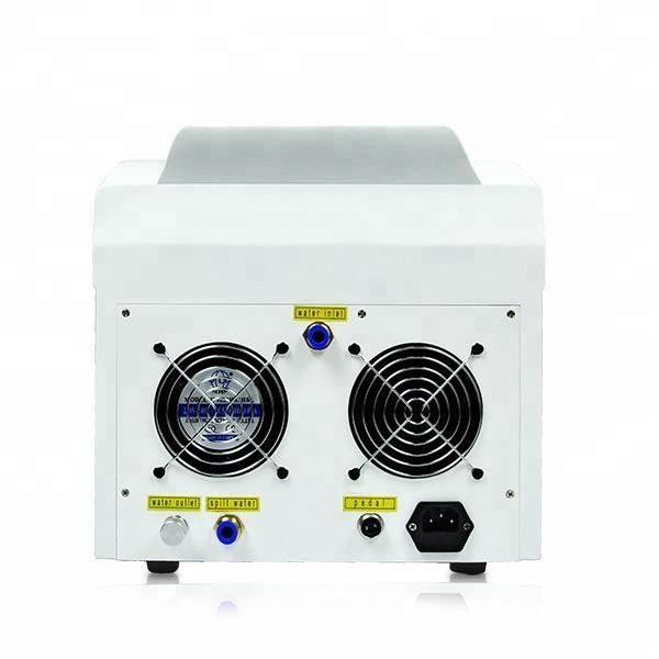 цена неодимовый лазер купить