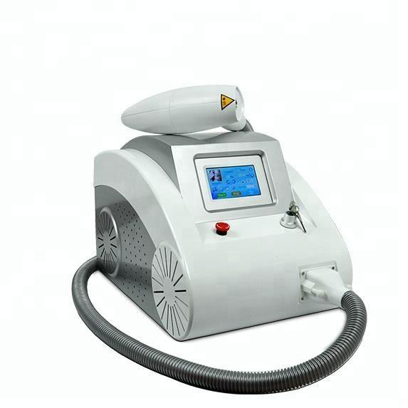 неодимовый лазер для удаления тату купить
